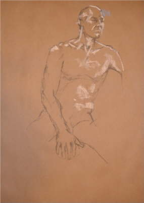 Willey Models http://kentartmodel.com/html/drawings_by_chris_walley_4.html